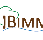 Equipe IBIMM